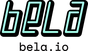 Link to the Bela.io site.