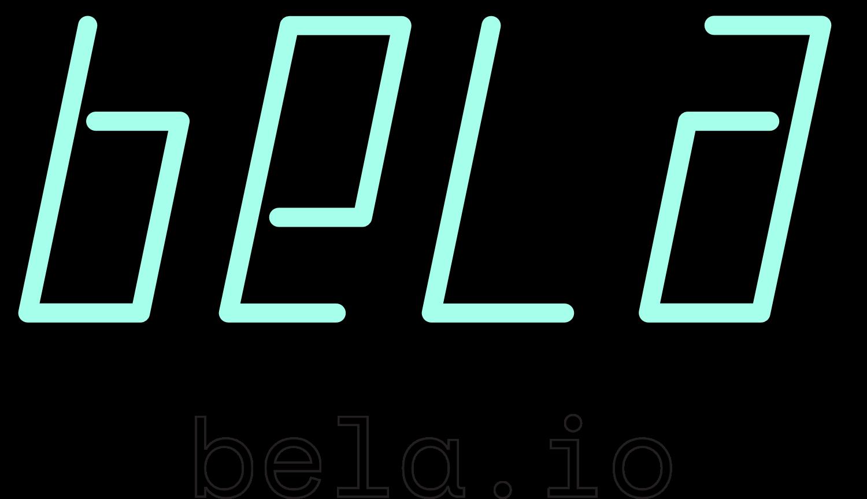 Bela.io link
