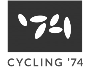 Link to the Cycling 74 site.